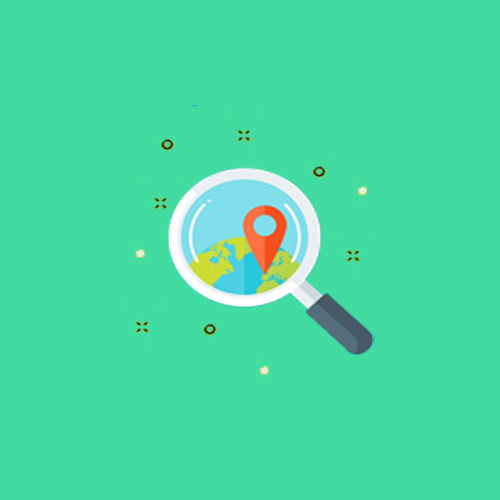 Local Search Engine Listings